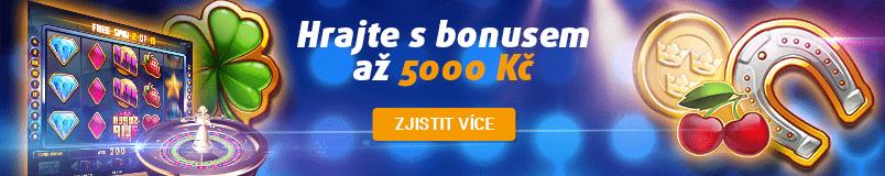 tipsport-vegas-vstupni-casino-bonus