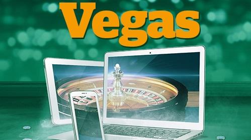 chance-vegas-casino