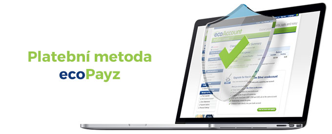 eco-payz-platebni-metoda