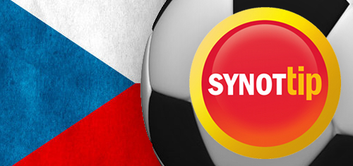 synottip-czech-sports