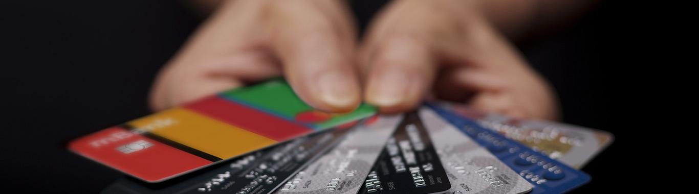 kreditní-karty